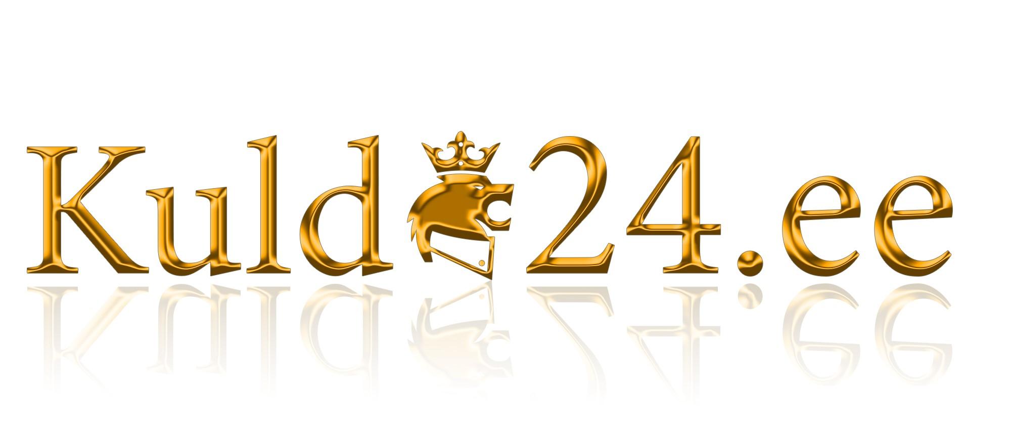Kuld24